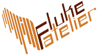 logo FlukeAtelier