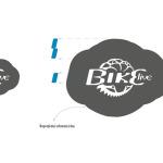 bikelive_logomanual_1811