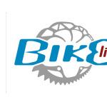 bikelive_logomanual_185