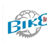bikelive_logomanual_186