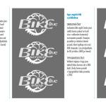 bikelive_logomanual_189