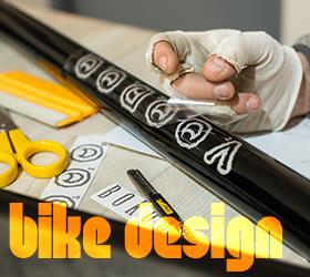 bikedesign_uvod