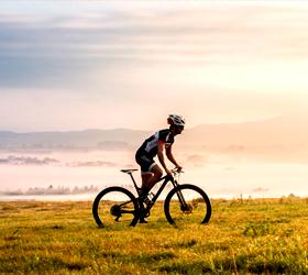 cyklotrenink_ostas_2014_uvod