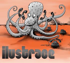 ilustratorske_prace_uvod