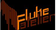 FLUKEatelier