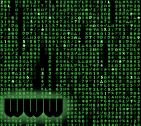 programovani_uvod