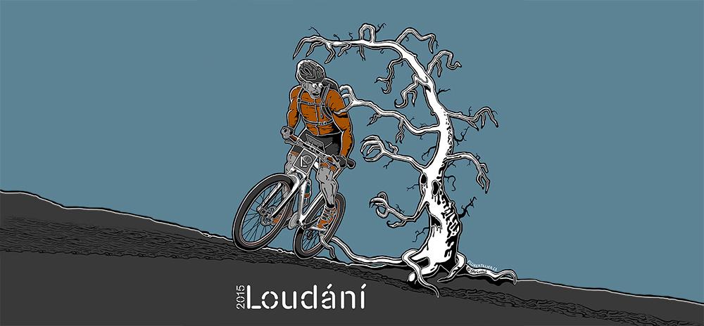 loudal