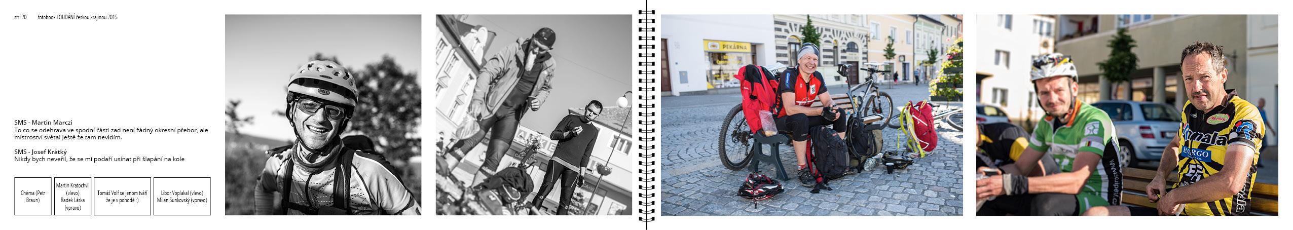 FOTObook_loudani_201511