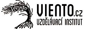www.viento.cz